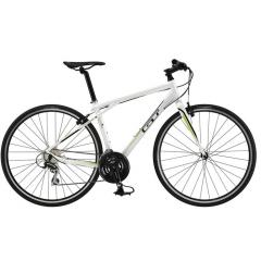 Road Bike 2015 GT Tachyon Comp Flat Bar
