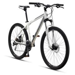 Mountain Bike 2014 Schwinn Rocket 3 27.5