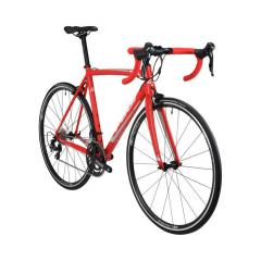 Road Bike 2016 Fuji Roubaix 3.0 LE