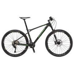 Mountain Bike 2016 GT Zaskar Carbon Expert 27.5