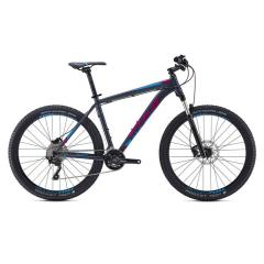 Mountain Bike 2016 Fuji Tahoe 1.3 27.5