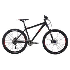Mountain Bike 2016 Diamondback Overdrive Pro 27.5