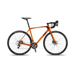 Cyclocross Bike 2015 KTM Canic CXC
