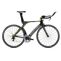 Road Bike Shimano 105 2015 Kestrel 4000