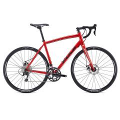 Road Bike 2016 Fuji Sportif 1.3 Disc