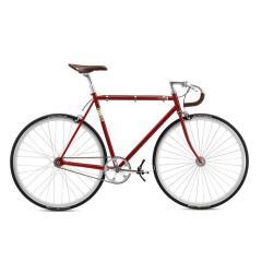 City Bike 2016 Fuji Feather