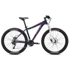 Mountain Bike 2015 Fuji Addy 1.3 27.5