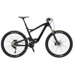 Mountain Bike 2016 GT Sensor Carbon Expert 27.5