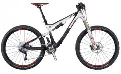 2016 Scott Genius 720 Mountain Bike