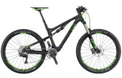 2016 Scott Genius 910 Mountain Bike
