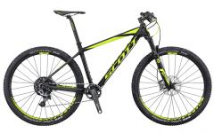 2016 Scott Scale 700 RC Mountain Bike