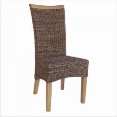 Mawar Dining chair