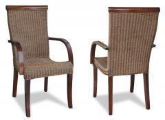 Sentana Dining Chair