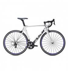 2016 Fuji Transonic 2.9 Road Bike