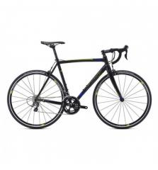 2016 Fuji Roubaix 1.5 Road Bike