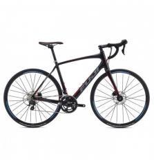 2016 Fuji Gran Fondo Disc 2.3 Disc Brake Road Bike