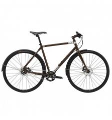 2016 Charge Grater 3 City Bike