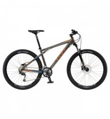 2016 GT Avalanche Comp 27.5 Mountain Bike