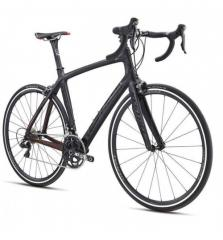 2016 Kestrel RT-1000 Dura Ace Road Bike