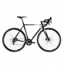2016 Ridley X-Night 30 Disc Cyclocross Bike
