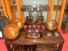 Indonesian Souvenirs