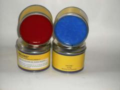 Nozzle Welding Gel Anti Spatter