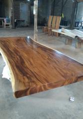 SUAR TABLE SET