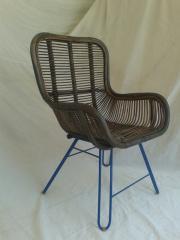 Sari Chair