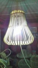 Lighting accessories 085