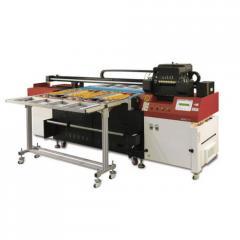 AGFA Anapurna M4F high quality UV Inkjet Printer