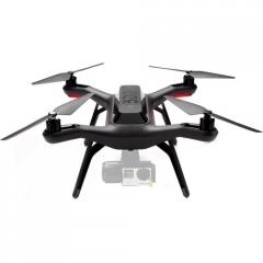3DR Solo Quadcopter (No Gimbal) (INDOELECTRONIC)