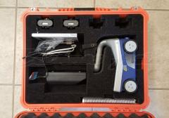 Brand New GSSI StuctureScan Mini HR with 3D and 2D