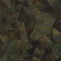Shell Decorative Materials