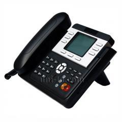 IP Phone UTP3000