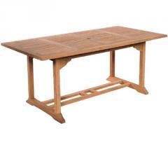 Merauke Garden Table