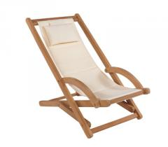 Bali Relax Chair
