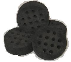Honeycomb Charcoal Briquette