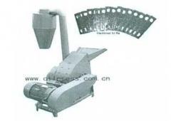 Hammer-Mill