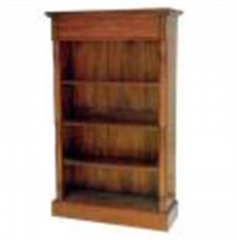 Open Bookcase Medium