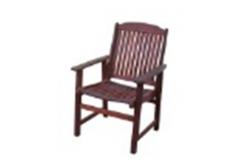 Rief Chair
