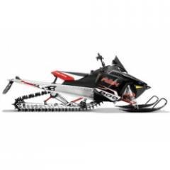 2012 Polaris 800 PRO-RMK 163 Snowmobile
