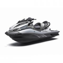 2012 Kawasaki Jet Ski Ultra 300LX Watercraft