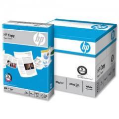 HP A4 Paper 80 gsm