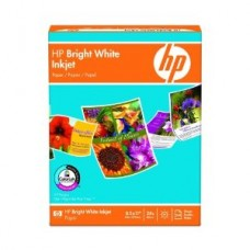 HP Business Communications Inkjet Paper