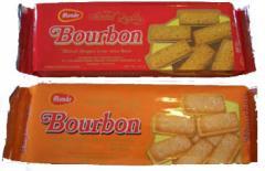 Bourbon Bisquits
