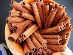 Cinnamon Sticks AA Cut