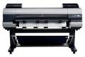 Canon iPF8000s Printer