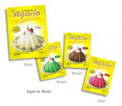 Agaria Gold Products