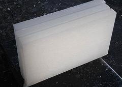Slack Wax Products