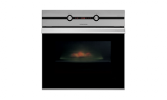 Multifunction oven Model: HX 740